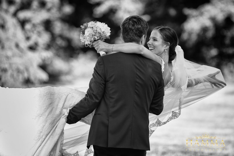 Hochzeitsfotograf Jagdschloss Kranichstein